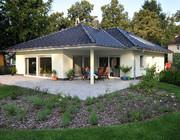 Gartengestaltung 2011