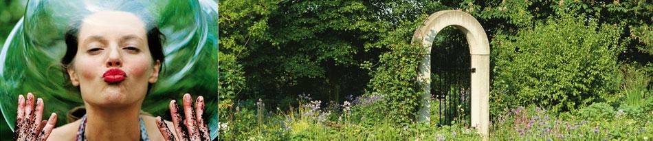 Veit Pachmann Garten- und Landschaftsbau Schoeneiche bei Berlin